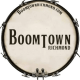 Boomtown UWin 1450 WUWN 1540 WBTL Richmond