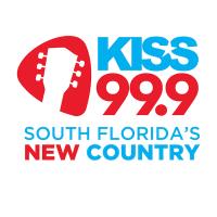 Kiss Country 999 WKIS Miami