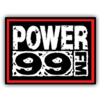 Power 99 WUSL Philadelphia