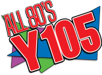 Y105 WYGC Gainesville Chris Lash All 80s