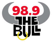Country 98.9 The Bull KNUC Seattle