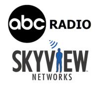 ABC Radio Skyview Networks