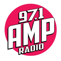 97.1 Amp Radio KAMP Los Angeles