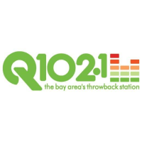 Q102.1 KRBQ San Francisco