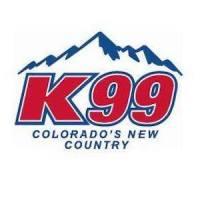 K99 KUAD 99.1 Fort Collins