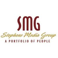 Stephens Media Group Ingstad Radio Washington Yakima Kennewick Richland