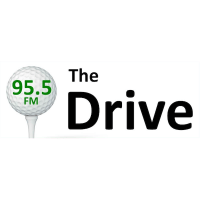 95.5 The Drive 900 WNMB North Myrtle Beach