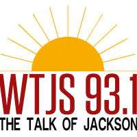 93.1 WTJS 105.3 WTJK Jackson Good News Radio
