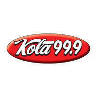 99.9 KOLA-FM Riverside San Bernardino