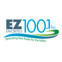 EZ 100.1 V100.1 WQPO-HD3 Harrisonburg