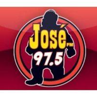 Jose 97.5 KLYY Riverside La Tricolor