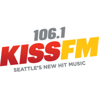 106.1 Kiss-FM KBKS Seattle Carla Marie Anthony Power 93.3 KUBE