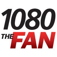 1080 The Fan KFXX Portland