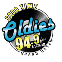 Oldies 94.9 Sports Radio 1370 WGHN Grand Haven