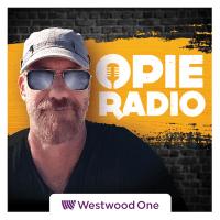 Opie Radio Gregg Hughes Westwood One