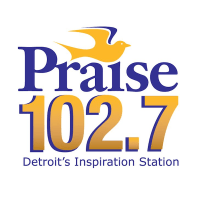 Praise 102.7 WPZR Detroit Educational Media Foundation K-Love