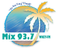 Mix 93.7 WKEY Key West 96.9 WKEZ Key Largo