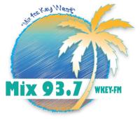 Mix 93.7 WKEY Key West 96.9 WKEZ Key Largo