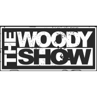 The Woody Show Premiere Networks Fife Greg Gory Menace