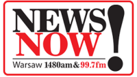 1480 WRSW 99.7 News Now 107.3 WRSW-FM