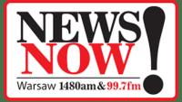 1480 WRSW 99.7 News Now 107.3 WRSW-FM