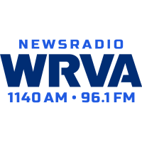 1140 96.1 WRVA Richmond