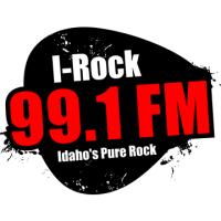 99.1 IRock I-Rock ESPN Boise