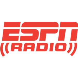 ESPN Radio Audio