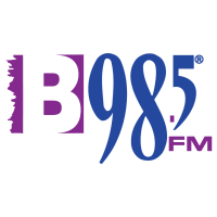 B98.5 KURB Little Rock