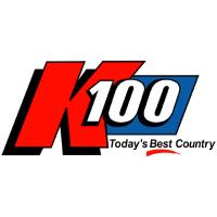 K100 Toledo 99.9 WKKO