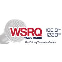 1220 106.9 WSRQ Sarasota