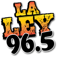 La Ley 95.5 Concierto KPSL-FM Bakersfield