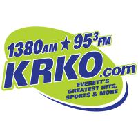 1380 95.3 KRKO Everett