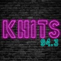 94.3 K-Hits KYLS Farmington Dockins