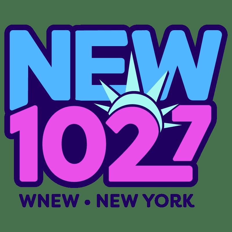 Wnew Fm 1027 New York