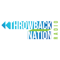 Throwback Nation Radio Tony Lorino