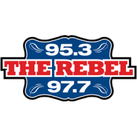 95.3 The Rebel WEBL Memphis