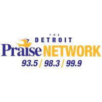 Detroit Praise Network 93.5 98.3 99.9 102.7 K-Love WPZR WDKL