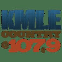 107.9 KMLE Country Phoenix