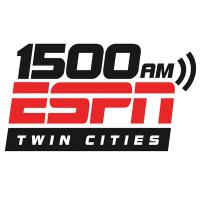 1500 ESPN KSTP Minneapolis