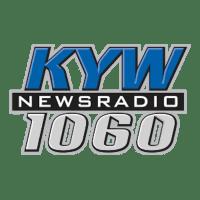 KYW Newsradio 1060 Philadelphia