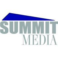 SummitMedia Scripps Knoxville Wichita Omaha Springfield
