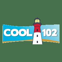 Cool 102 101.9 WCIB Falmouth Cape Cod
