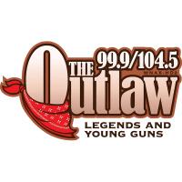 Outlaw 99.9 104.5 WNAX-HD2 Yankton Sioux City