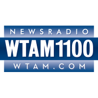 1100 WTAM Cleveland John Lanigan Mike Trivissano