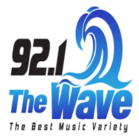 92.1 The Wave WBHC Hampton Walterboro