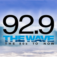 92.9 The Wave WVBW Norfolk Virginia Beach