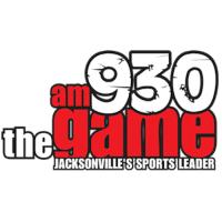 SportsRadio 930 The Game WFXJ Jacksonville
