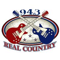 Real Country 94.3 The Bull KZXM Tyler Longview