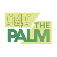 94.9 The Palm ESPN Columbia 1230 WOIC